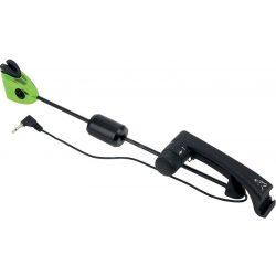 Fox MK2 Illuminated Swinger - Green