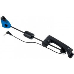Fox MK2 Illuminated Swinger - Blue