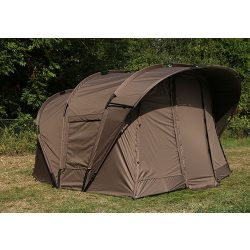 Fox Retreat+ 2 Man Bivvy sátor