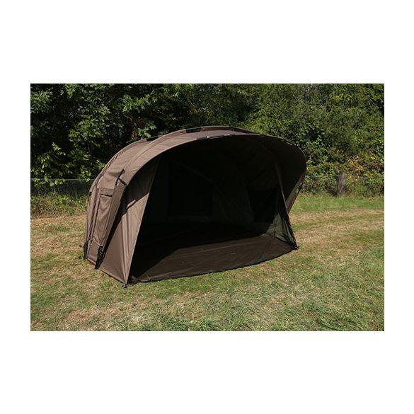 Fox Retreat+ 2 Man Bivvy sátor