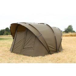Fox R-series 2 Man XL sátor Khaki