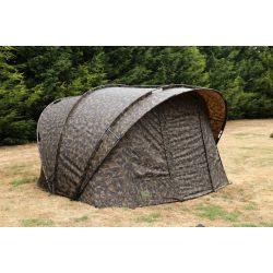 Fox R-Series 2 man xl camo sátor