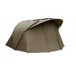Fox Eos 2 Man Bivvy sátor