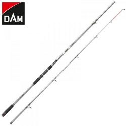 Dam Steelpower Pirate Seabass 300cm 30-90g