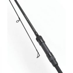 Daiwa Black Widow Carp 360 3LB 50""