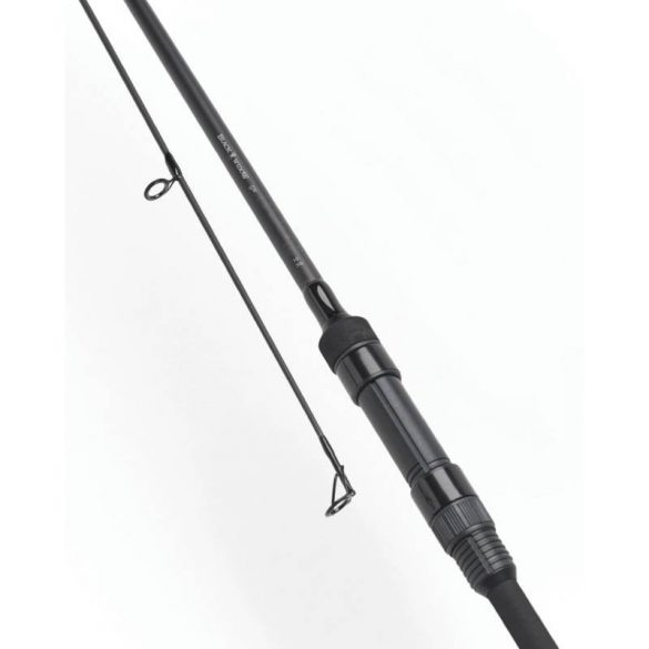 Daiwa Black Widow G50 360 3.5LB