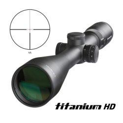 Delta Optical Titanium 2,5-10x56 HD IR (4A)