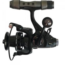 Oreel LCA 5000 FS