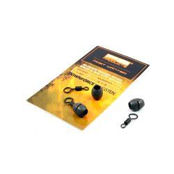PB Product DT Sliding Naked Chod Beads&Ring Swivel 11