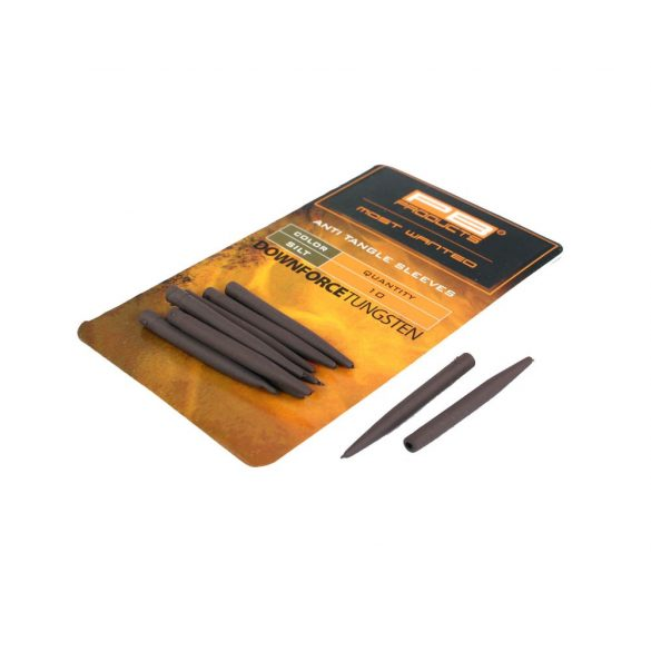 PB Products DT Anti Tangle sleeves - Gubancgátló hüvely