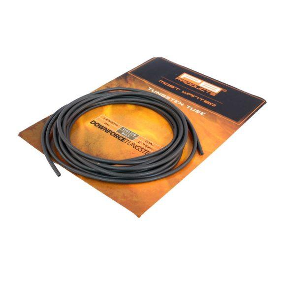 PB Products DT Tube süllyedő gubancgátló cső