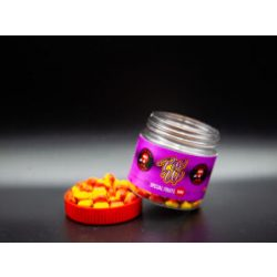 Dudi Baits Special Fruit Pop Up bojli 8 mm