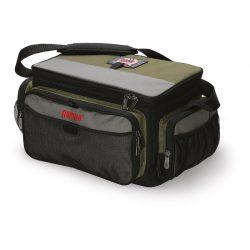 Rapala Tackle Bag - Pergető táska