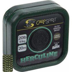 Carp Spirit Herculine előkezsinór / 15 LB
