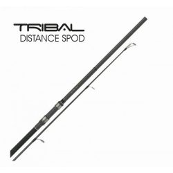 Shimano Tribal Distance Spod 12.6 5.5LB