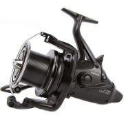 Shimano Big Baitrunner XTB Long Cast
