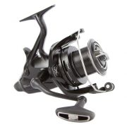 Shimano Medium Baitrunner XTB Long Cast