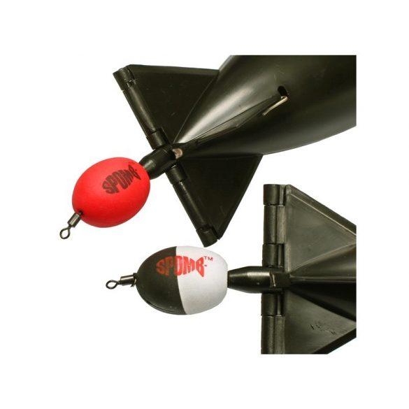 Spomb Floats lebegtető szivacs