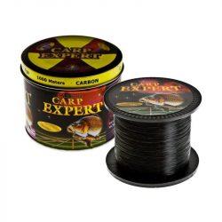 Carp Expert Carbon damil 1000m / 0,25mm