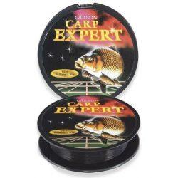 Carp Expert Carbon damil 300m / 0,25mm