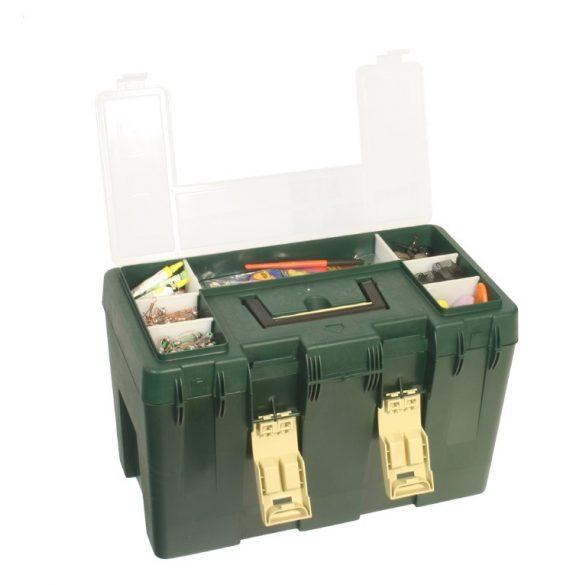 Fishing Box Magnum Plus Tip 320