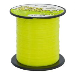 Carp Hunter Fluo damil 600m / 25mm