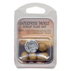 Enterprise Tackle Pop Up Tigrismogyoró