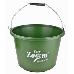 Carp Zoom Horgászvödör 18L