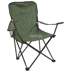 Carp Zoom Összecsukható horgász szék