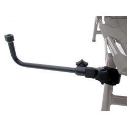 Carp Zoom székre szerelhető unverzális száktartó kar
