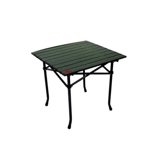 Carp Zoom Roll Top összecsukható asztal