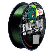 Carp Zoom Bull Dog Carp Line zsinór 300m / 0,25mm