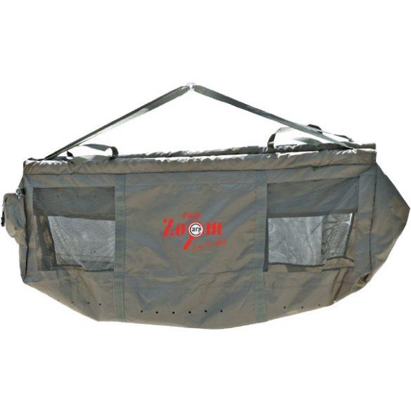 Carp Zoom Extra lebegő mérlegelő zsák