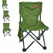 Carp Zoom Összecsukható szék