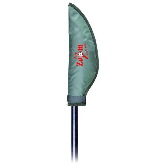 Carp Zoom botspicc védő sapka