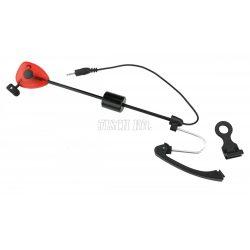 Carp Zoom S1 Swinger-Piros