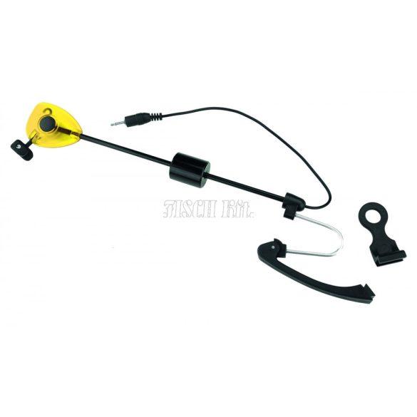 Carp Zoom S1 Swinger-Sárga