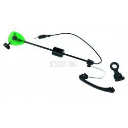 Carp Zoom S1 Swinger-Zöld
