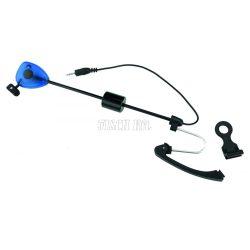 Carp Zoom S1 Swinger-Kék