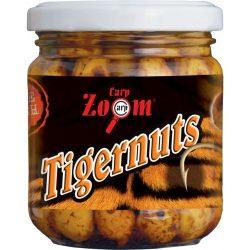 Carp Zoom Üveges Tigrismogyoró - Chilis