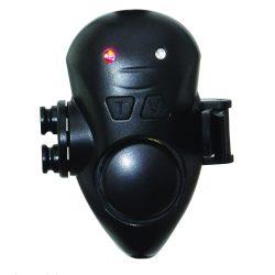 Carp Zoom Clip-On Botra Rögzíthető Kapásjelző