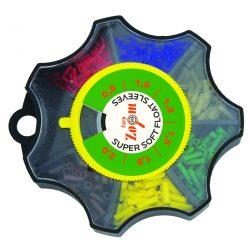 Carp Zoom Úszórögzítő PVC Cső Készlet