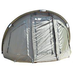 Carp Zoom Adventure sátor 3+1