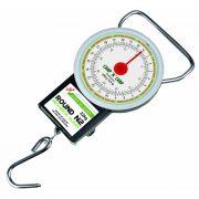 Carp Zoom N2 Mechanikus Mérleg 32kg
