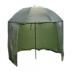 Carp Zoom sátras horgászernyő