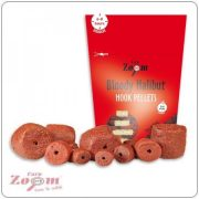 Carp Zoom Epres Horog Pellet 12mm