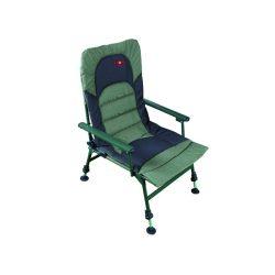 Carp Zoom Összkomfortos Karfás szék