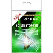 Carp Zoom Csali Rögzítő Szilikon Stopper 24mm