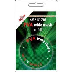 Carp Zoom PVA háló utántöltő 23mm