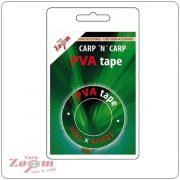 Carp Zoom PVA Tape szalag